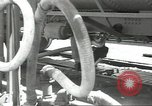 Image of oil factory Oklahoma United States USA, 1947, second 52 stock footage video 65675062211