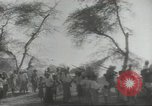 Image of Japanese soldiers Mandalay Southeast Asia, 1944, second 47 stock footage video 65675062214