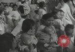Image of Japanese soldiers Mandalay Southeast Asia, 1944, second 50 stock footage video 65675062214