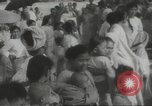 Image of Japanese soldiers Mandalay Southeast Asia, 1944, second 51 stock footage video 65675062214