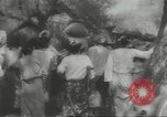 Image of Japanese soldiers Mandalay Southeast Asia, 1944, second 57 stock footage video 65675062214