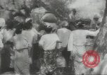 Image of Japanese soldiers Mandalay Southeast Asia, 1944, second 58 stock footage video 65675062214