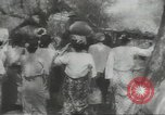 Image of Japanese soldiers Mandalay Southeast Asia, 1944, second 60 stock footage video 65675062214