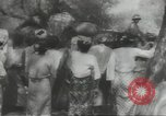 Image of Japanese soldiers Mandalay Southeast Asia, 1944, second 62 stock footage video 65675062214