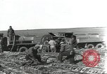 Image of United States soldiers Bad Nauheim Germany, 1945, second 3 stock footage video 65675062215