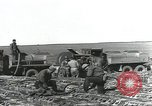 Image of United States soldiers Bad Nauheim Germany, 1945, second 5 stock footage video 65675062215