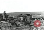 Image of United States soldiers Bad Nauheim Germany, 1945, second 6 stock footage video 65675062215