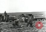 Image of United States soldiers Bad Nauheim Germany, 1945, second 7 stock footage video 65675062215