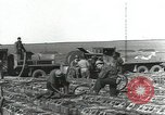 Image of United States soldiers Bad Nauheim Germany, 1945, second 9 stock footage video 65675062215