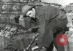Image of United States soldiers Bad Nauheim Germany, 1945, second 11 stock footage video 65675062215