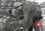 Image of United States soldiers Bad Nauheim Germany, 1945, second 12 stock footage video 65675062215