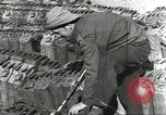 Image of United States soldiers Bad Nauheim Germany, 1945, second 13 stock footage video 65675062215