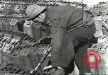 Image of United States soldiers Bad Nauheim Germany, 1945, second 14 stock footage video 65675062215