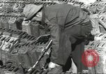 Image of United States soldiers Bad Nauheim Germany, 1945, second 15 stock footage video 65675062215