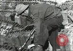 Image of United States soldiers Bad Nauheim Germany, 1945, second 16 stock footage video 65675062215