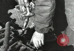 Image of United States soldiers Bad Nauheim Germany, 1945, second 17 stock footage video 65675062215