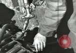 Image of United States soldiers Bad Nauheim Germany, 1945, second 20 stock footage video 65675062215
