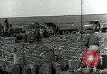 Image of United States soldiers Bad Nauheim Germany, 1945, second 24 stock footage video 65675062215
