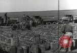 Image of United States soldiers Bad Nauheim Germany, 1945, second 27 stock footage video 65675062215