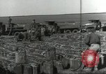 Image of United States soldiers Bad Nauheim Germany, 1945, second 28 stock footage video 65675062215