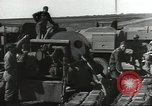 Image of United States soldiers Bad Nauheim Germany, 1945, second 29 stock footage video 65675062215