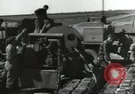 Image of United States soldiers Bad Nauheim Germany, 1945, second 30 stock footage video 65675062215