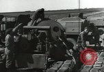 Image of United States soldiers Bad Nauheim Germany, 1945, second 31 stock footage video 65675062215