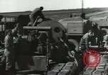 Image of United States soldiers Bad Nauheim Germany, 1945, second 33 stock footage video 65675062215