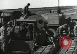 Image of United States soldiers Bad Nauheim Germany, 1945, second 34 stock footage video 65675062215