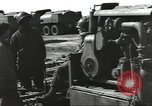Image of United States soldiers Bad Nauheim Germany, 1945, second 35 stock footage video 65675062215