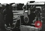 Image of United States soldiers Bad Nauheim Germany, 1945, second 36 stock footage video 65675062215