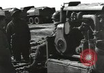 Image of United States soldiers Bad Nauheim Germany, 1945, second 37 stock footage video 65675062215