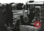 Image of United States soldiers Bad Nauheim Germany, 1945, second 38 stock footage video 65675062215
