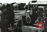 Image of United States soldiers Bad Nauheim Germany, 1945, second 39 stock footage video 65675062215