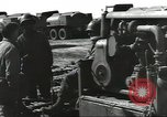 Image of United States soldiers Bad Nauheim Germany, 1945, second 40 stock footage video 65675062215