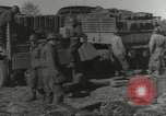 Image of United States soldiers Bad Nauheim Germany, 1945, second 42 stock footage video 65675062216