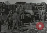 Image of United States soldiers Bad Nauheim Germany, 1945, second 43 stock footage video 65675062216