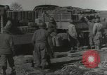 Image of United States soldiers Bad Nauheim Germany, 1945, second 44 stock footage video 65675062216