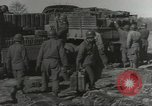 Image of United States soldiers Bad Nauheim Germany, 1945, second 45 stock footage video 65675062216