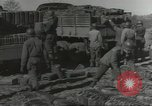 Image of United States soldiers Bad Nauheim Germany, 1945, second 46 stock footage video 65675062216