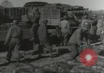 Image of United States soldiers Bad Nauheim Germany, 1945, second 47 stock footage video 65675062216