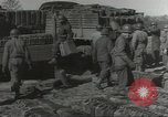 Image of United States soldiers Bad Nauheim Germany, 1945, second 48 stock footage video 65675062216
