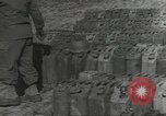 Image of United States soldiers Bad Nauheim Germany, 1945, second 51 stock footage video 65675062216
