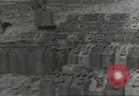Image of United States soldiers Bad Nauheim Germany, 1945, second 53 stock footage video 65675062216