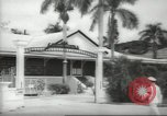Image of United States Naval Hospital Agana Guam, 1939, second 5 stock footage video 65675062223