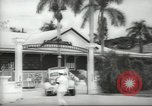 Image of United States Naval Hospital Agana Guam, 1939, second 7 stock footage video 65675062223