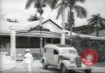 Image of United States Naval Hospital Agana Guam, 1939, second 8 stock footage video 65675062223