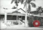 Image of United States Naval Hospital Agana Guam, 1939, second 12 stock footage video 65675062223