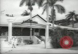 Image of United States Naval Hospital Agana Guam, 1939, second 13 stock footage video 65675062223