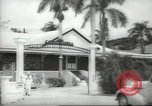 Image of United States Naval Hospital Agana Guam, 1939, second 15 stock footage video 65675062223